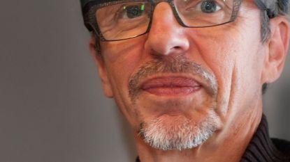 Maurice Engelen slachtoffer van shutdown