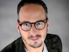 DJ'2 van Radio 2 houden Top2000 quiz in Almelo