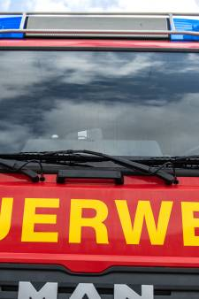 Man (42) opgepakt voor brand in Duits bordeel waarbij Nederlander (64) omkwam