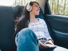 Dit zijn de populairste NPO-podcasts tijdens de zomervakantie