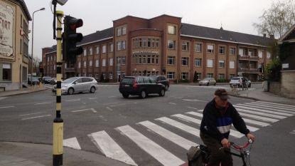 Coronavirus eist eerste dode bij woonzorgcentrum De Pottelberg