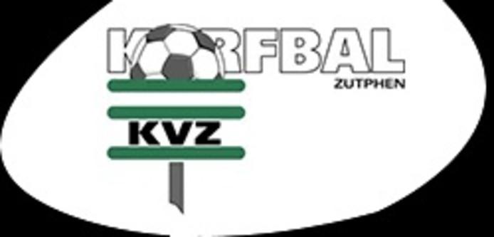 KV Zutphen.