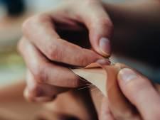 Le CHU de Liège demande l'aide des couturières afin de confectionner des tenues de protection
