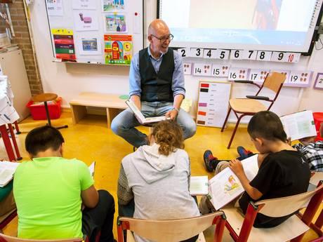 Vlissingse masteropleiding speciaal onderwijs scoort 'uitstekend'