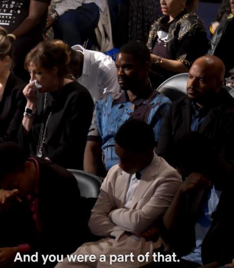 Publiek huilt om ontroerend Oprah-interview When They See Us: 'Mijn leven is kapot'