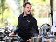 """Michel Sarran contraint de fermer son restaurant: """"On a envie de crier au secours"""""""