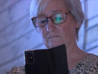 Linda verloor 2.000 euro aan oplichters op Whatsapp, en waarschuwt nu anderen voor die 'hulpvraagfraude'