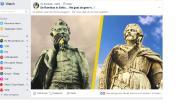 De Ramblas wordt nieuwe horecazaak in Eeklo (maar niemand weet waar en wie)
