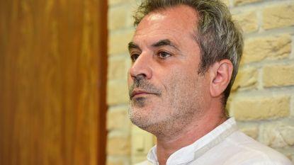 """Advocate slachtoffer Guy Van Sande reageert op interview: """"Onbegrijpelijk dat hij zich nog altijd als een slachtoffer gedraagt"""""""
