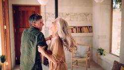 Meer bewegen kan je risico op dementie met de helft verminderen
