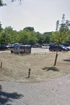 VVD wil camera's op parkeerplaats Maliskamp