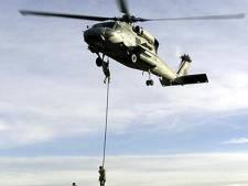 Profiel Navy Seals: elitekorps van het Amerikaanse leger