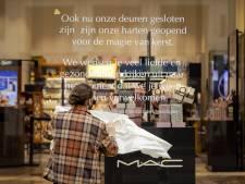 Kabinet komt met 'voorraadvergoeding' voor bepaalde winkeliers