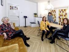 Abortuskliniek in Den Bosch wil dat vrouwen minder vaak terugkeren: 'Emotioneel is het ingrijpend'