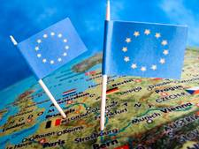 'Reizend circus' van Europarlement wil na Brexit één vergaderplek: Brussel