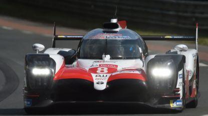 Alonso stapje dichter bij grote droom: Spanjaard pakt voorlopige pole in 24 uur van Le Mans