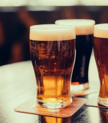 Biertje niet opgedronken? Gebruik het als schoonmaakmiddel