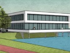 Aan de Stegge bouwt eigen kantoor op De Meeten II in Roosendaal