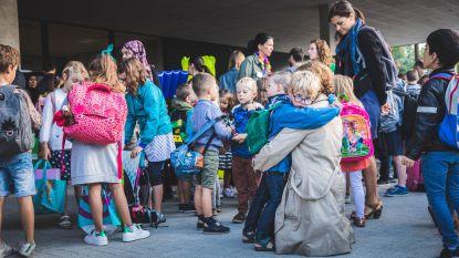 """Brugfiguren cruciaal voor tevredenheid ouders over scholen: """"Project met steun van Vlaamse overheid uitbreiden naar alle Gentse scholen"""""""