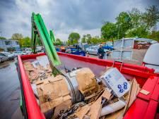 Verwerken van afval in Westland valt liefst zes miljoen euro duurder uit