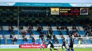 Football Talk. De Bruyne genomineerd voor meest prestigieuze Engelse individuele trofee - KVM verliest oefenmatch ondanks hattrick De Camargo