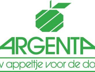 Argenta introduceert betalende pakketten
