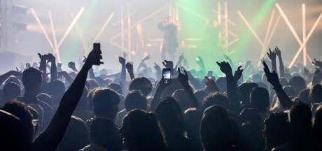 Annulation des grands festivals de l'été à Montréal