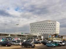 Provincie wil geen extra vakantievluchten vanaf Eindhoven Airport
