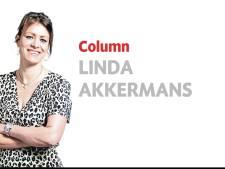 Citymarketing: je krijgt van minder jeuk