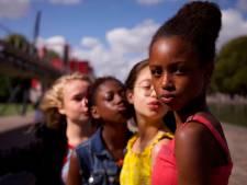 """Netflix accusé de sexualiser des enfants avec le film """"Mignonnes"""", des internautes appellent au boycott"""