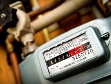 Tweeduizend huizen 'van het gas' in IJsselmonde