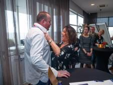 Restaurant Vista in Willemstad trekt liefhebbers uit het hele land