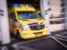 Petitie voor behoud ambulance Gennep