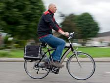 Gorcums experiment: Week lang gratis met elektrische fiets en deelauto op pad