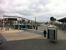 Apeldoorn blijft in Top 3 beste stadsbusdiensten van Nederland