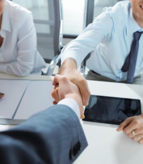 De eerste keer onderhandelen over je salaris? Met deze tips lukt het