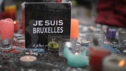 TIJDLIJN. 22 maart 2016: de aanslagen in Brussel en Zaventem van minuut tot minuut