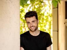 Duncan over avontuur Tel Aviv: 'Oprecht leuk, dat helpt'<br>