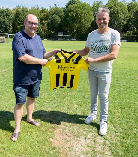Kunstgrasveld als cadeau zit er niet in voor voetbalclub Nieuw Woensel