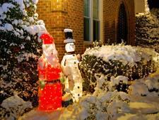 Oproep: gaat jouw kersttuin mee met de tijd?