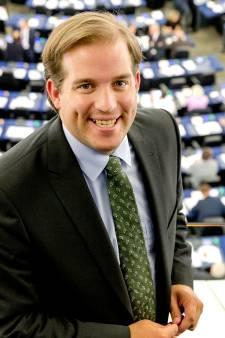 CDA en SP kritisch over EU-geld voor zuivelgiganten
