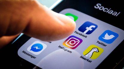 """""""Als Facebook zich wil redden, moet het gebruikers laten betalen"""""""