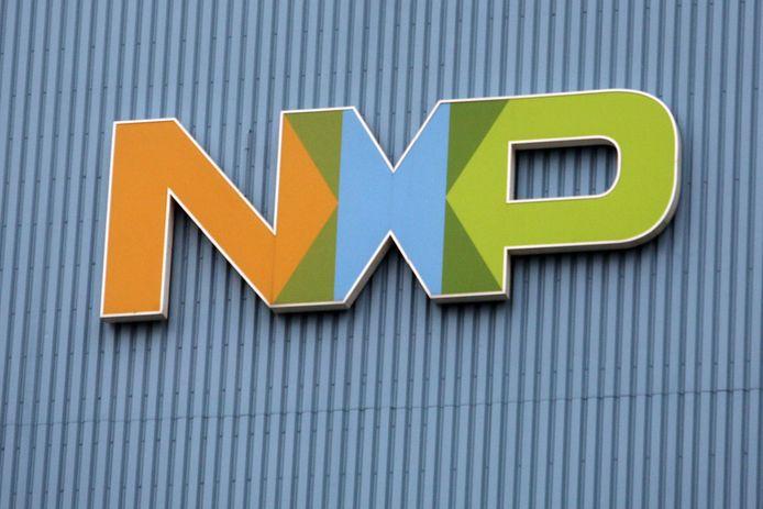 Chipmaker NXP Semiconductors ziet de vraag naar chips nog niet aantrekken.