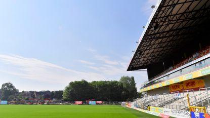 KV Mechelen aan voorbereiding begonnen: spelers leggen medische testen af