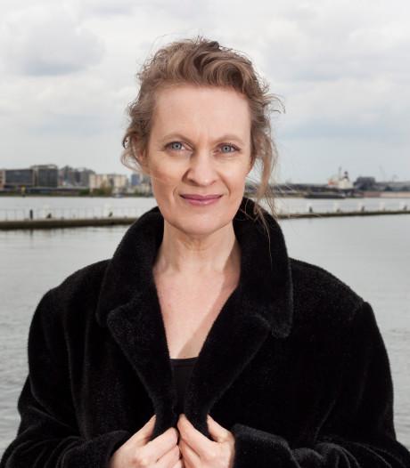 Theater voor eenzame zzp'ers: 'Hier wordt echt naar je geluisterd'
