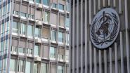Rusland en Duitsland veroordelen Amerikaanse stopzetting WHO-bijdrage, China is 'zeer bezorgd'