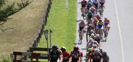 KNWU promoveert Omloop der Zevenheuvelen tot slotrace