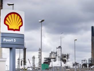 Olieprijzen blijven zakken