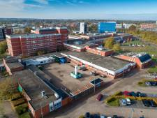 Laatste patiënten vertrekken uit IJsselmeerziekenhuizen