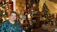 Pluk je kerstdecoratie zelf uit de bomen op eerste kerstpop-up 'Woauw'